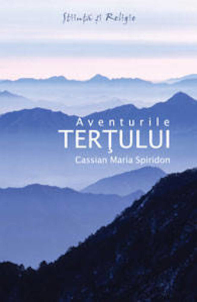 Aventurile tertului