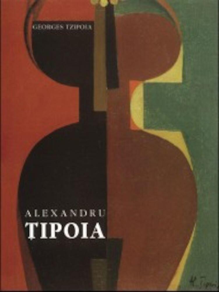 Album Alexandru Tipoia