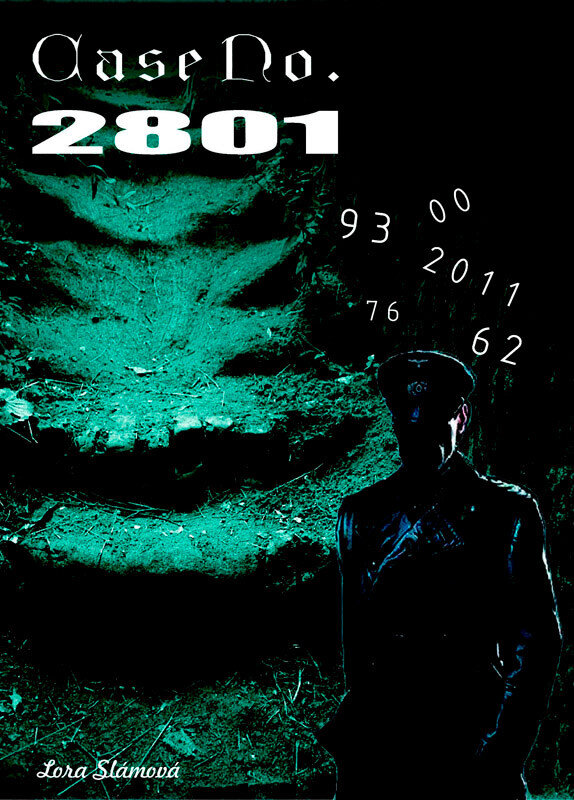 Case No. 2801 (eBook)