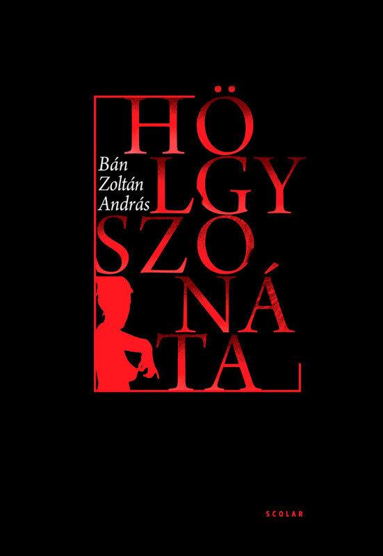 Holgyszonata es mas tortenetek (eBook)