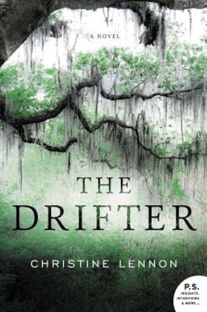The Drifter, Paperback