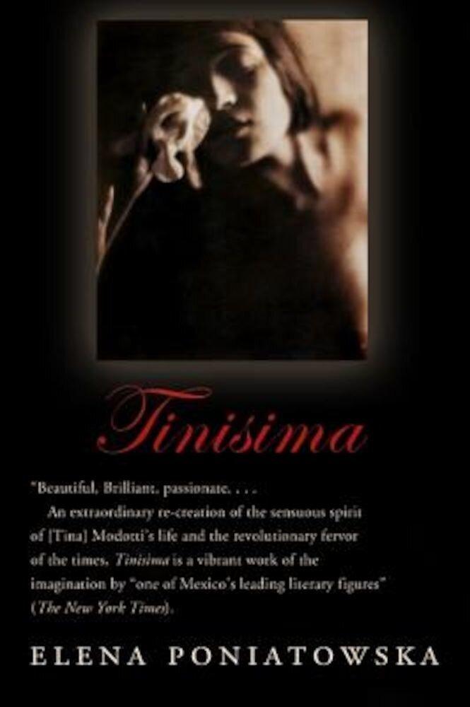 Tinisima, Paperback
