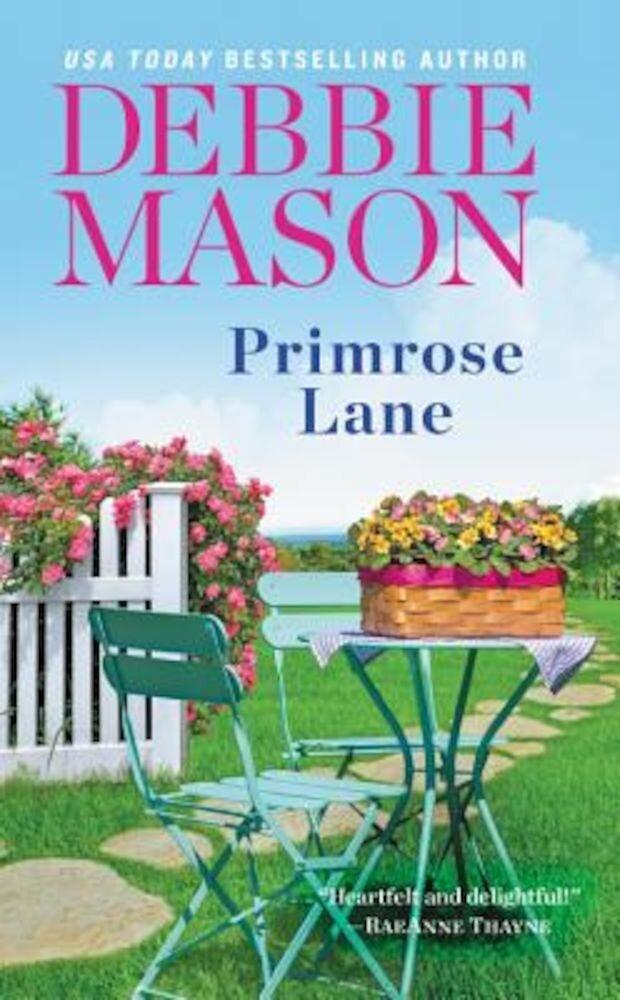 Primrose Lane, Paperback