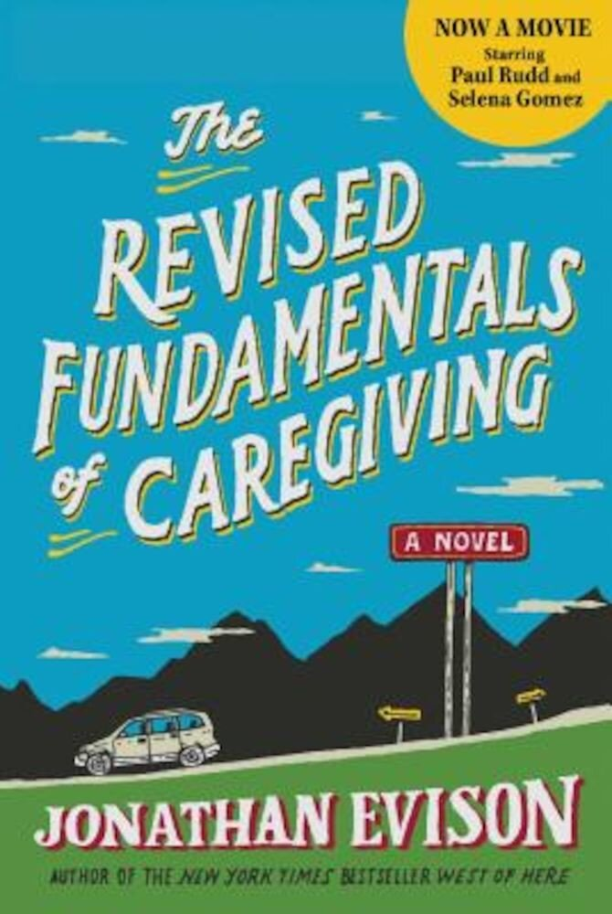 The Revised Fundamentals of Caregiving, Paperback