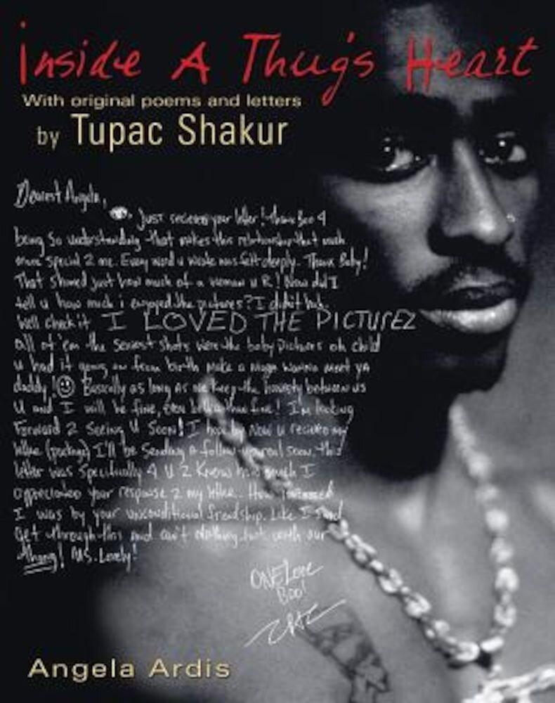 Inside a Thug's Heart, Paperback