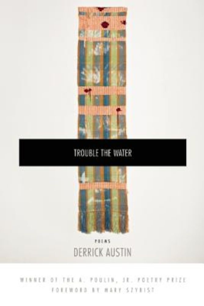 Trouble the Water, Paperback