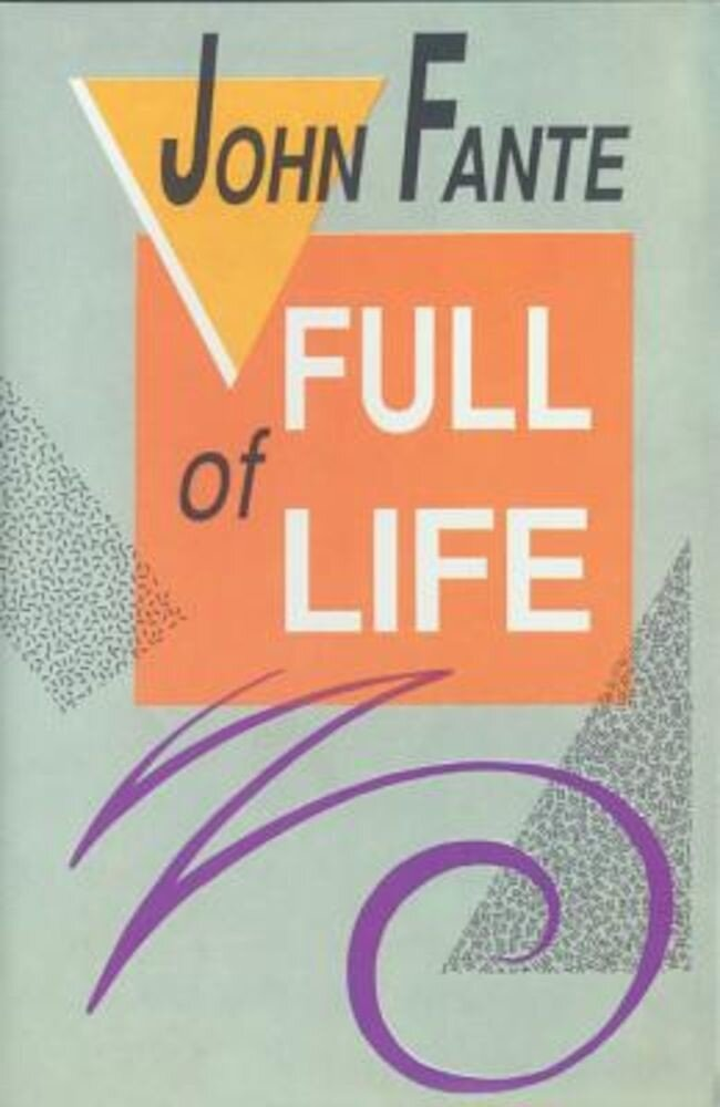 Full of Life: Things to Remember Along the Way, Paperback