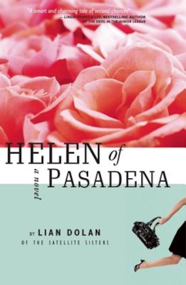 Helen of Pasadena, Paperback