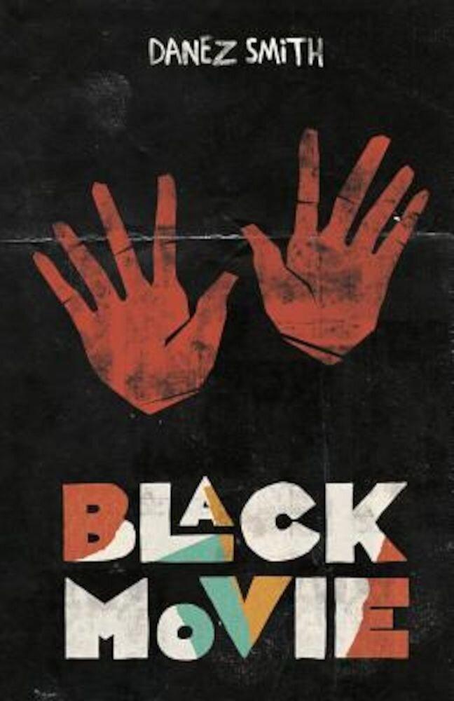 Black Movie, Paperback