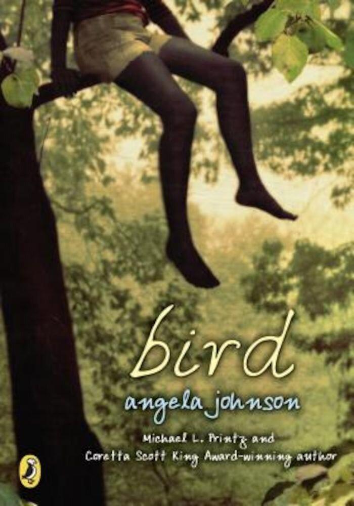 Bird, Paperback