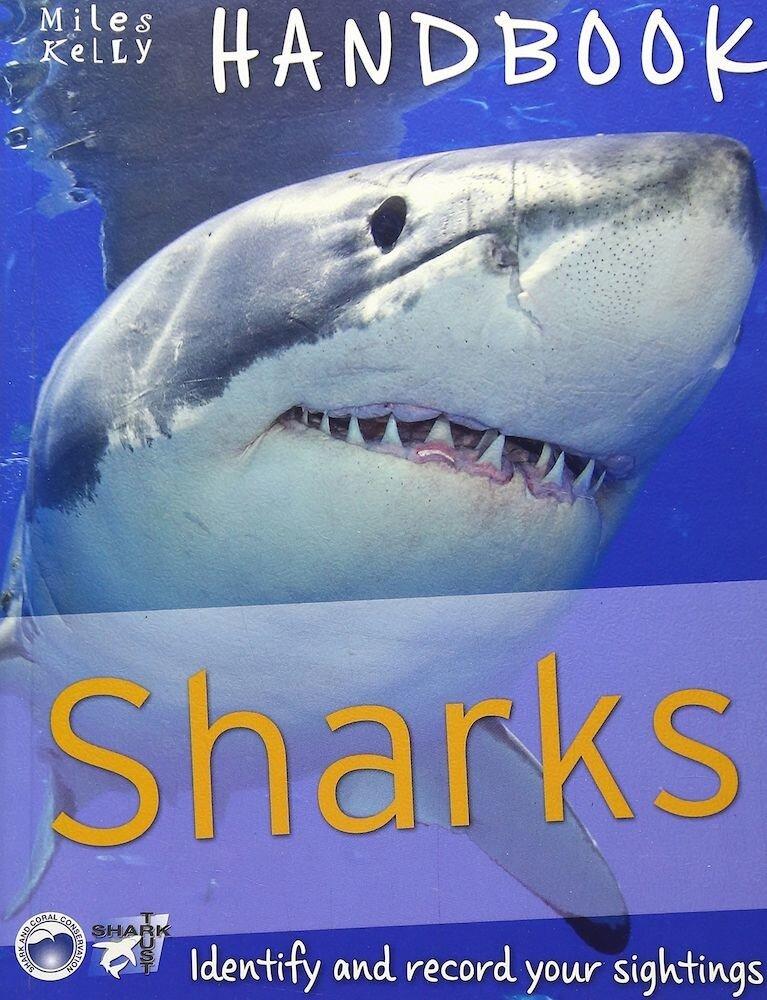 Handbook P/B-Sharks