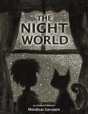 The Night World, Hardcover