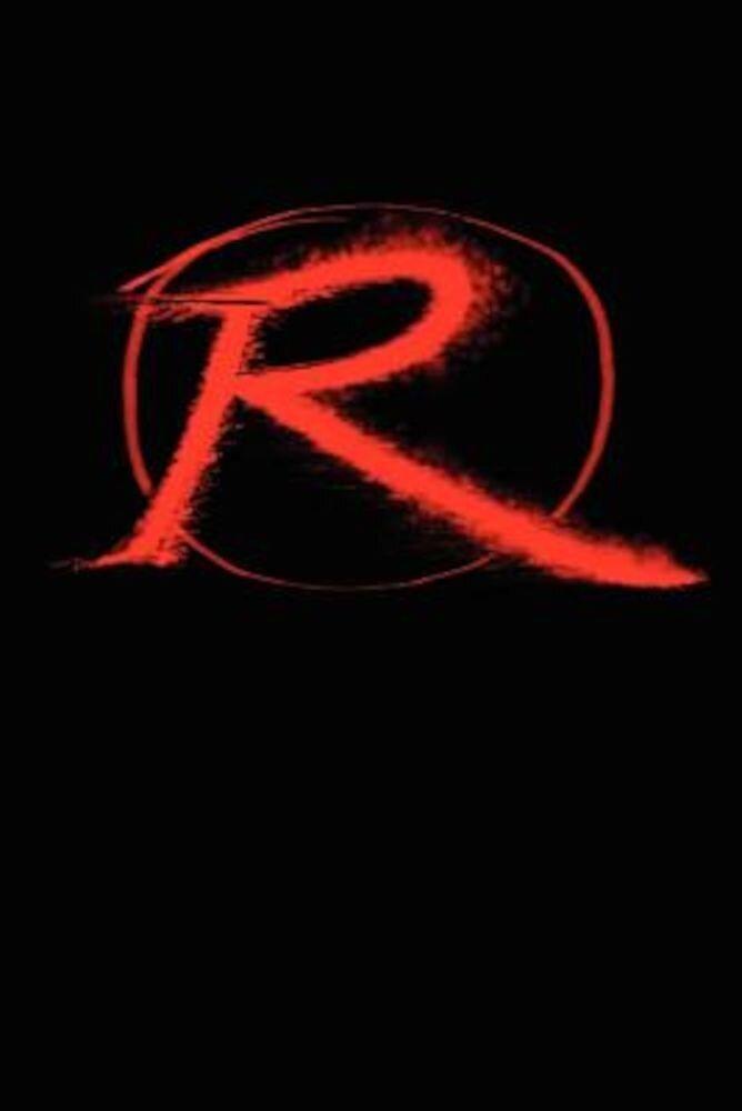 Revolt!, Paperback