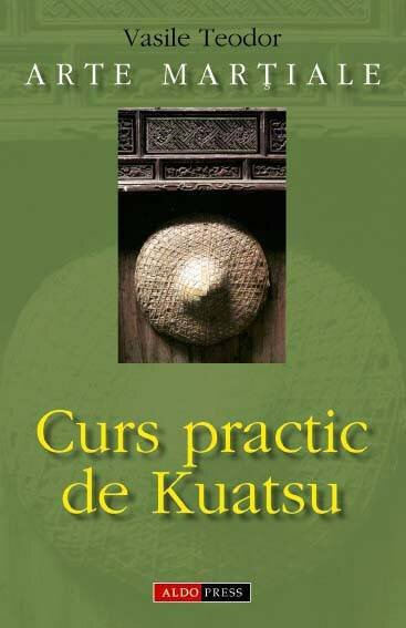Curs practic de Kuatsu (eBook)