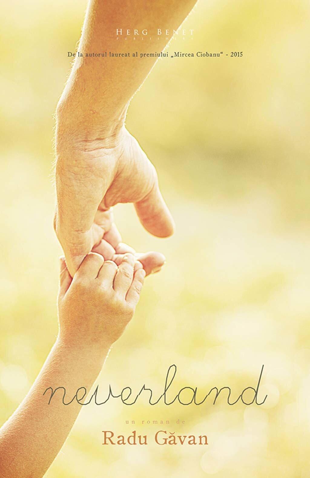 Neverland PDF (Download eBook)