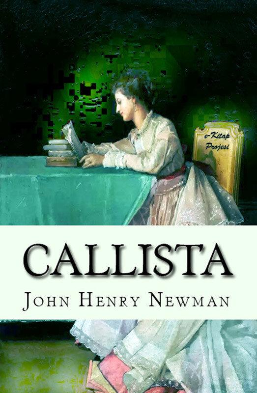 Callista (eBook)
