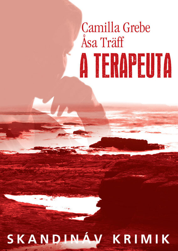 A terapeuta (eBook)