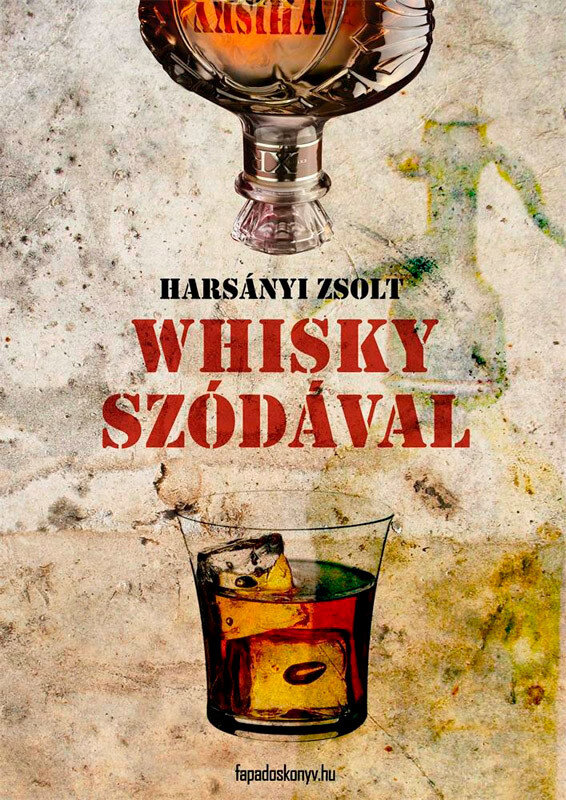 Whisky szodaval (eBook)