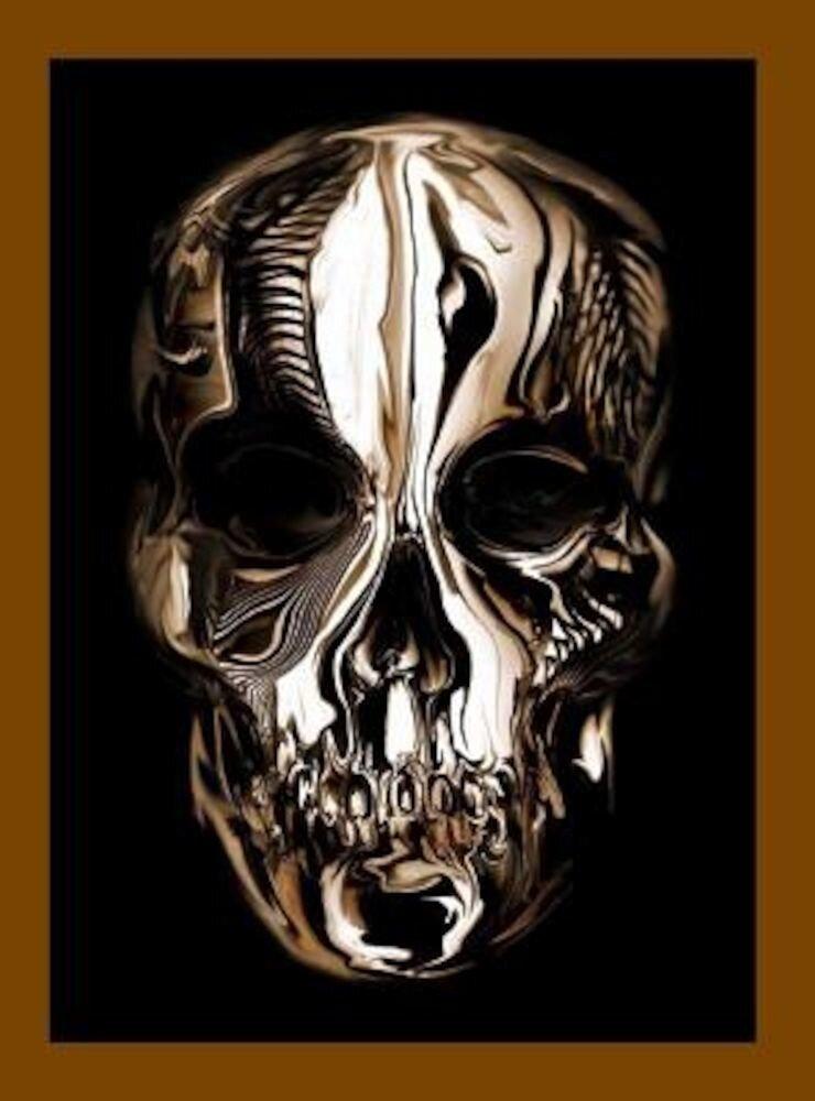 Alexander McQueen: Savage Beauty, Hardcover