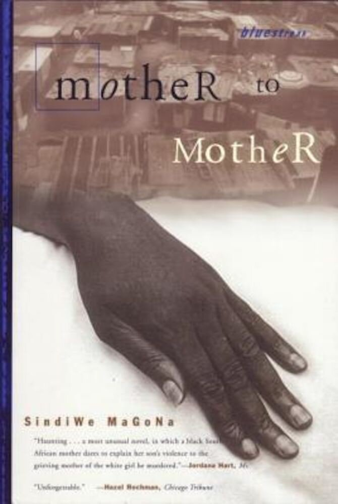 Mother to Mother, Paperback