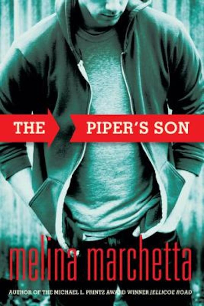 The Piper's Son, Paperback