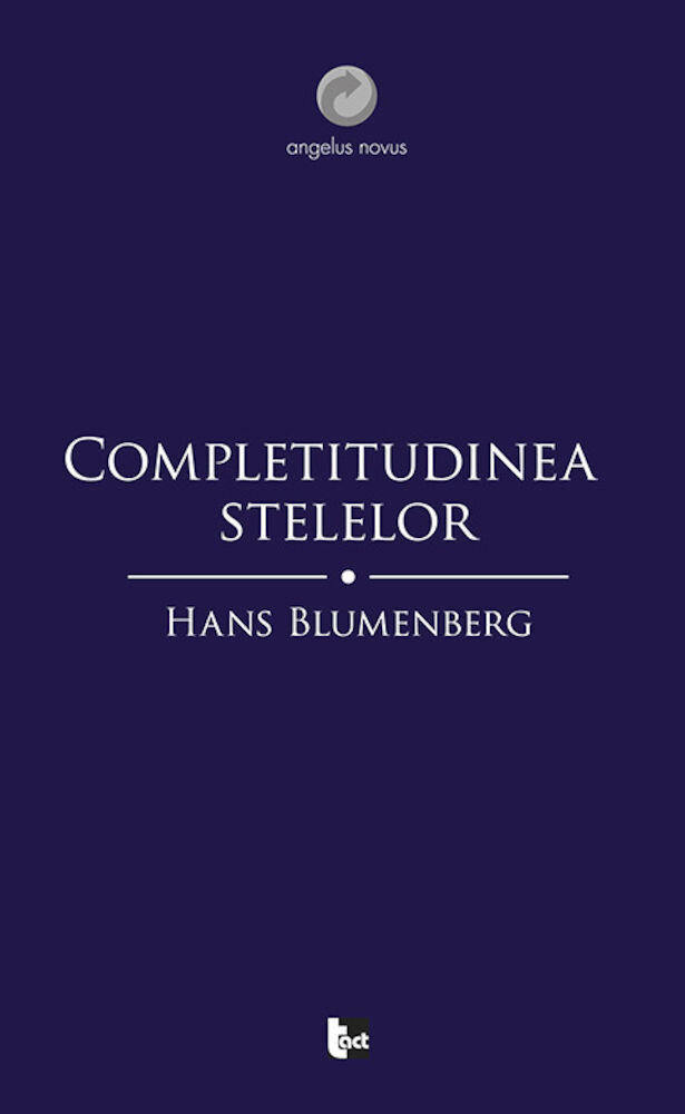 Completitudinea Stelelor