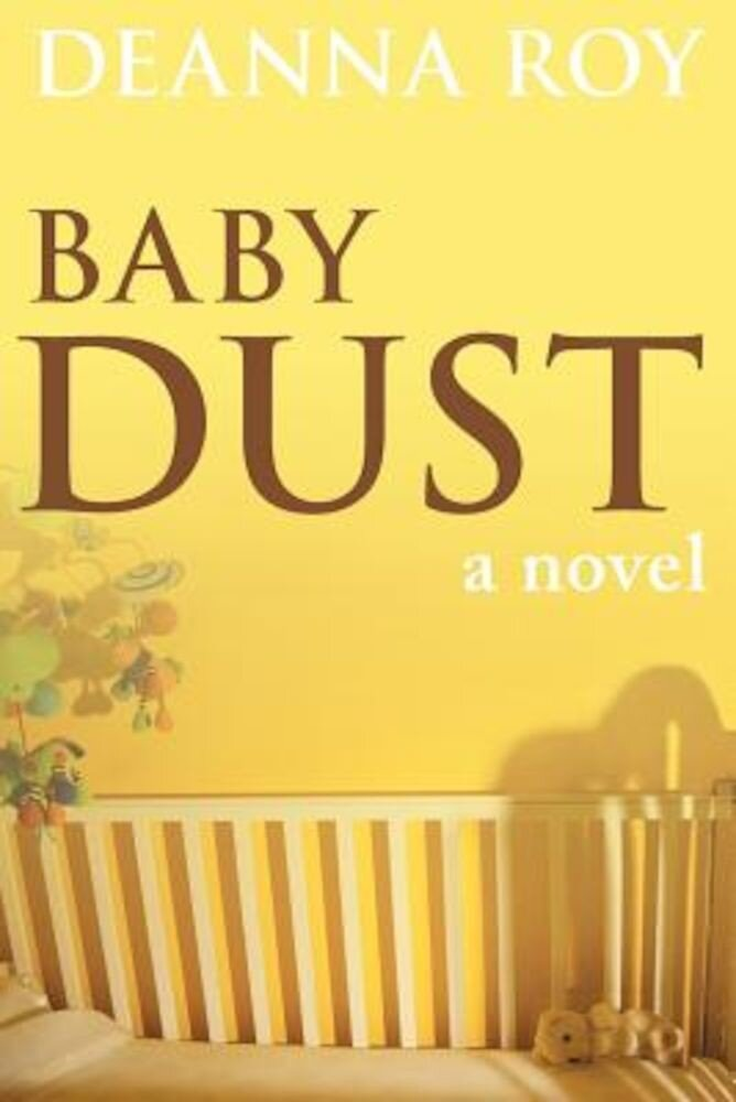 Baby Dust, Paperback