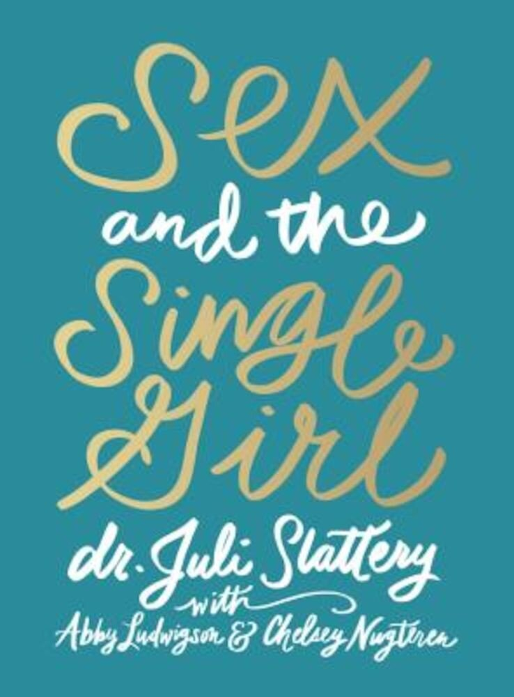 Sex and the Single Girl, Paperback