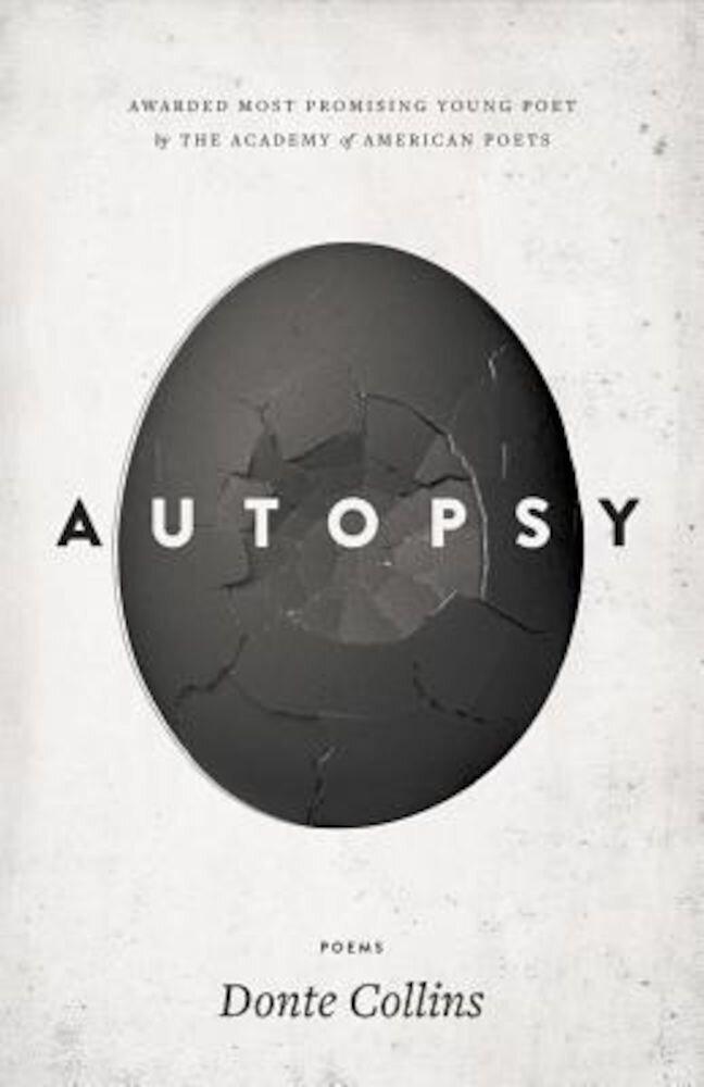 Autopsy, Paperback
