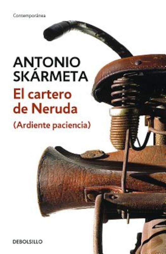 El Cartero de Neruda / The Postman, Paperback
