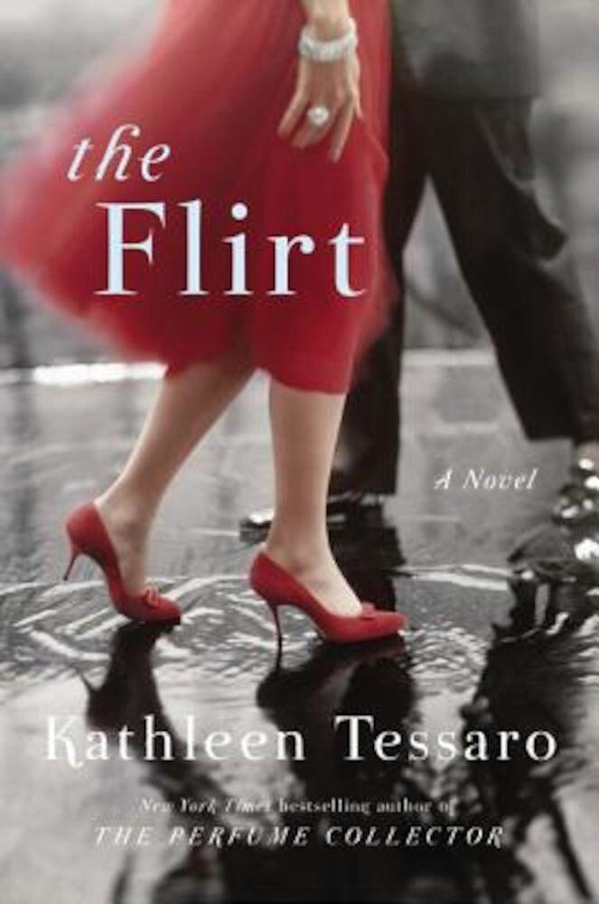 The Flirt, Paperback