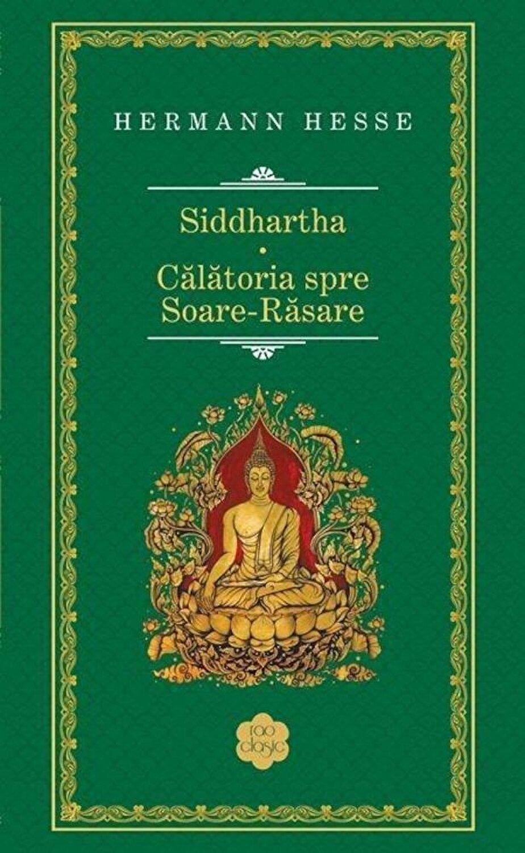 Siddhartha: New Translation by Joachim Neugroschel books pdf file