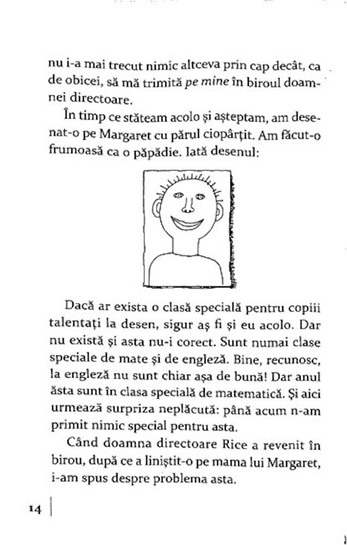 Imagini pentru cartea eroina clementina