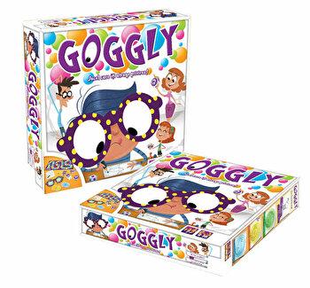 Joc de societate GOGGLY