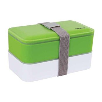 Sufertas 2 in 1 KingHoff, 1,2 litri, KH-1130, Verde imagine