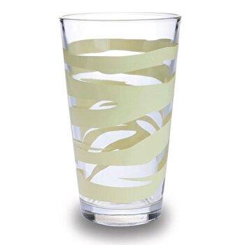 Set de pahare, Nava, 310 ml, 3 piese, 10-20-118-002, Incolor