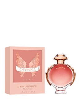 Apa de parfum Paco Rabanne Olympea Legend, 50 ml, pentru femei imagine produs