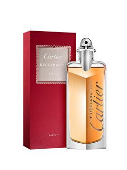 Apa de parfum Cartier Declaration, 100 ml, pentru barbati imagine