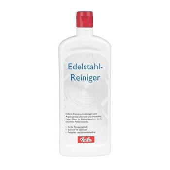 Solutie pentru curatat inox Fissler, 250 ml, Alb imagine