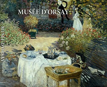 Musee d'Orsay/Valentin Grivet imagine