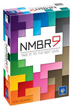 Joc NMBR 9