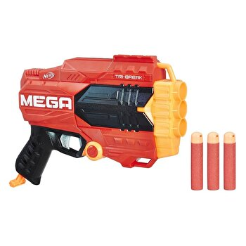Blaster Mega Tri-Break