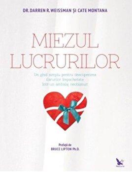 MIEZUL LUCRURILOR/***