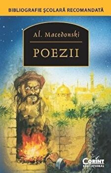 Poezii/Alexandru Macedonski