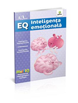 EQ.3 ani/*** imagine elefant.ro 2021-2022