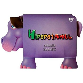 Hipopotamul/*** imagine elefant.ro 2021-2022