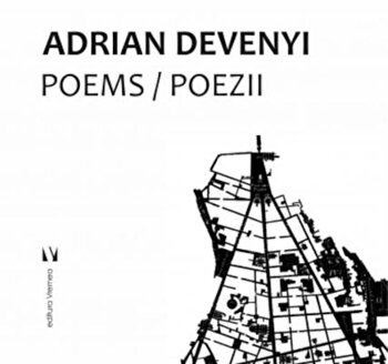 Poezii/Adrian Devenyi imagine elefant.ro 2021-2022