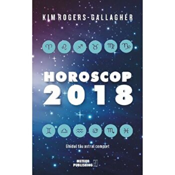 Horoscop 2018/*** imagine elefant.ro 2021-2022