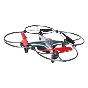 Mini Drona iDrive