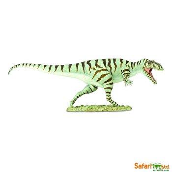 Safari, Figurina Giganotosaurus
